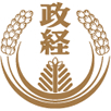 THE MATSUSHITA INSTITUTE OF GOVERNMENT AND MANAGEMENT経